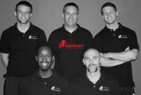 Lionheart Personal Trainers
