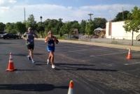 Lionheart 5k Race
